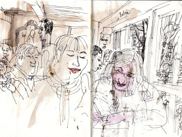 Café Le Bâton (2)